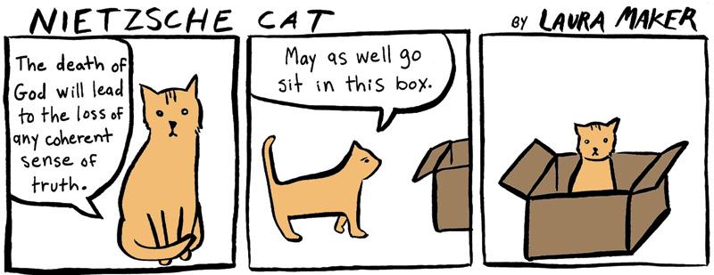 2012.06.15-nietzschecat