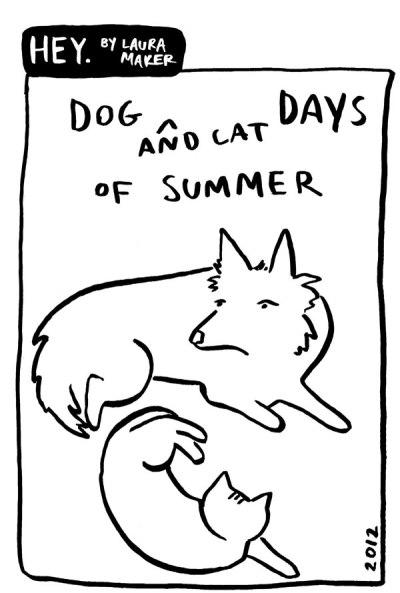 2012.07.17-dog_cat