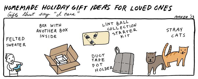2013-11-giftguide