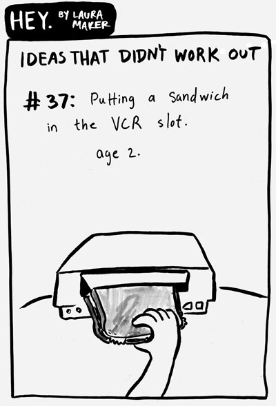 2014-08-sandwich