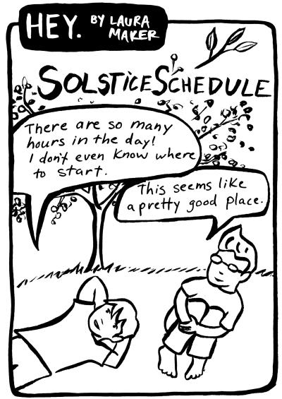 2008.06.15-solstice