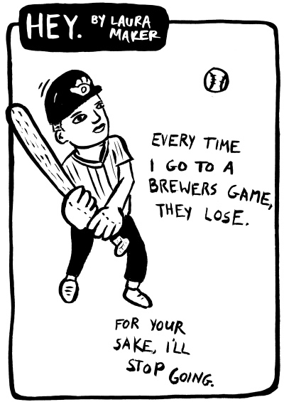 2008.07.15-brewers