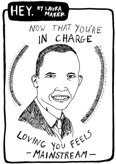 2009.04.15-president