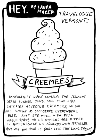 2009.07.15-creemees