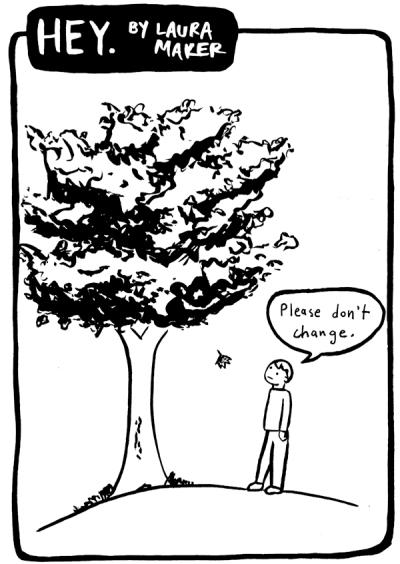 2009.09.15-tree