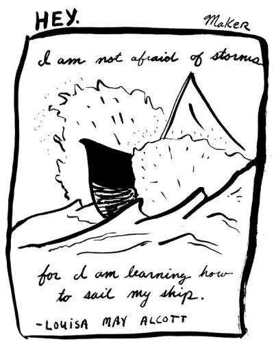 2013-03-sail