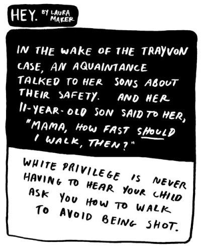 2013-07-trayvon