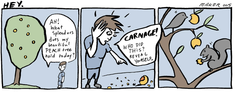 2015-08-carnage